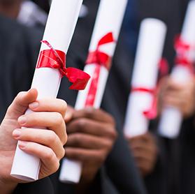 graduations-proms